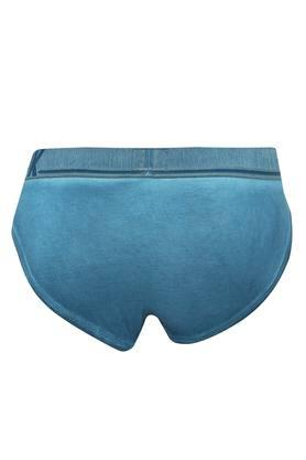 Mens Slub Briefs