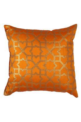 Square Printed Cushion Filler