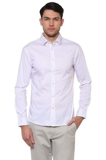CELIO -  RoseCasual Shirts - Main