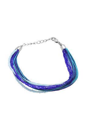 Womens Beads Bracelet