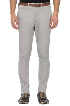 254c084f3bc Buy Trousers   Cargo Pants For Men Online