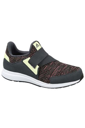 ADIDAS -  GreySports Shoes - Main