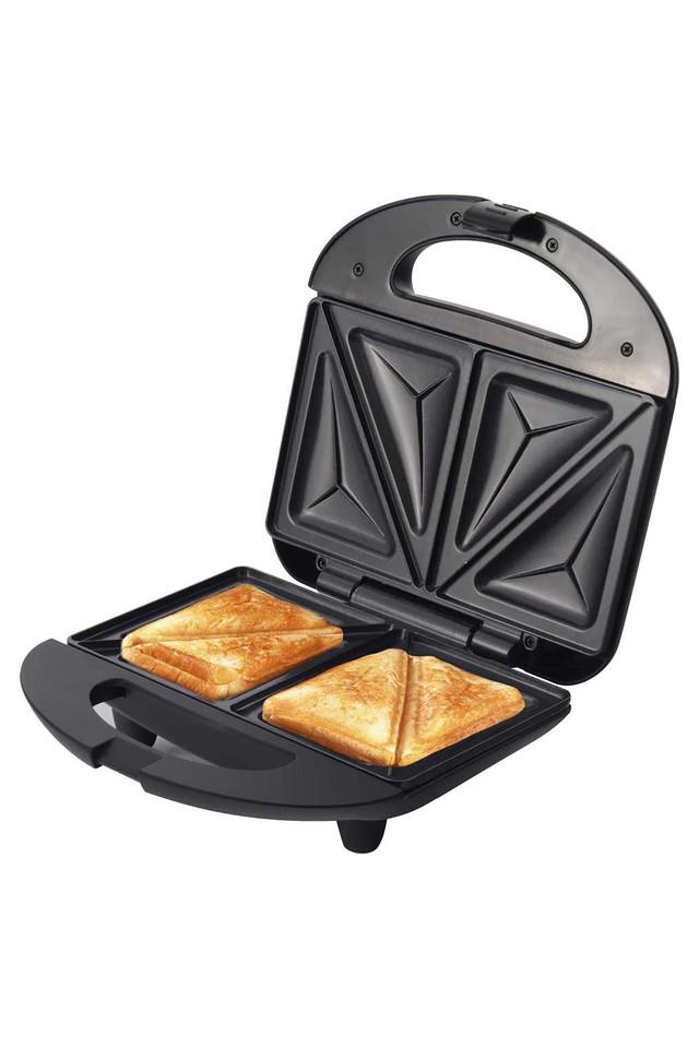 Heavy Duty with Strong Hinge Prato Sandwich