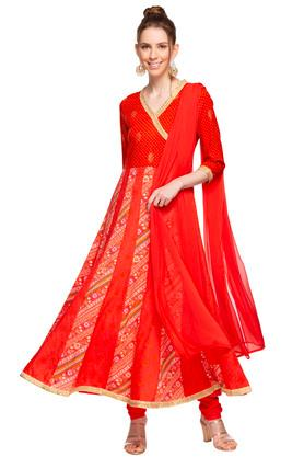 825d066f9eb6fc Buy Haute Curry Clothing   Accessories Online