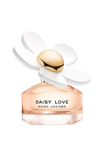 Womens Daisy Love EDT