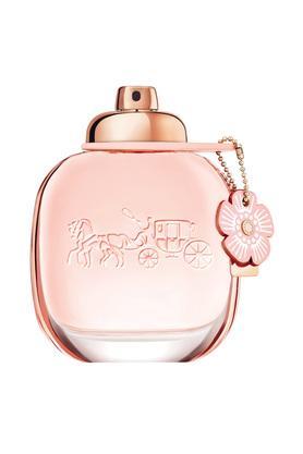 Floral Eau De Parfum - 90ml