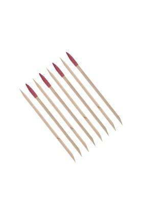 Nail Cuticle Pusher Sticks Pack of 8