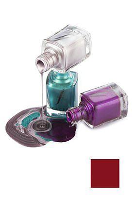 Womens Hi Shine Nail Color