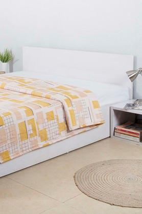 HOUSE THISPrinted Double Duvet Cover