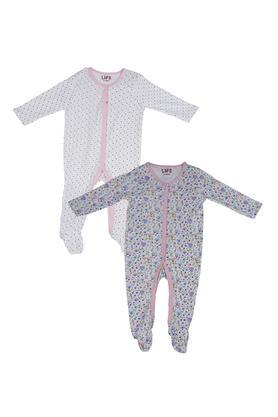 LIFE - MultiInnerwear & Nightwear - Main