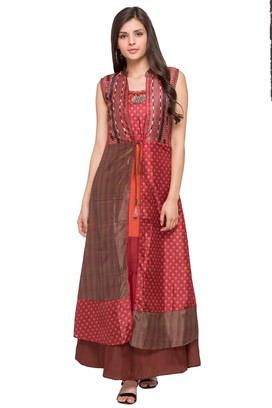 Online Shopping India - Shop for clothes, shoes, Bags, watches