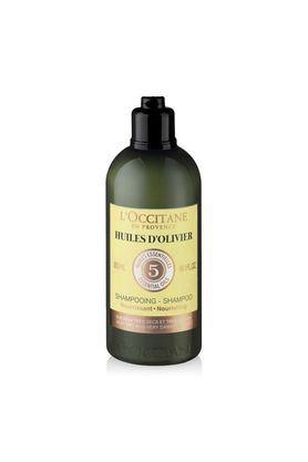 En ProvenceNourishing Shampoo - 300ml