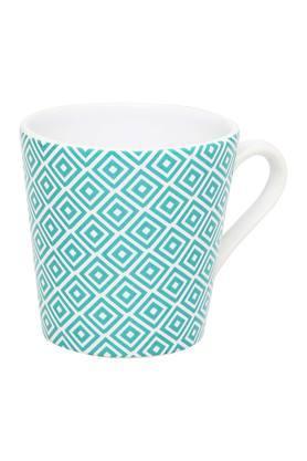 6b42ef4732 Buy Coffee Mugs   Tea Cups Online