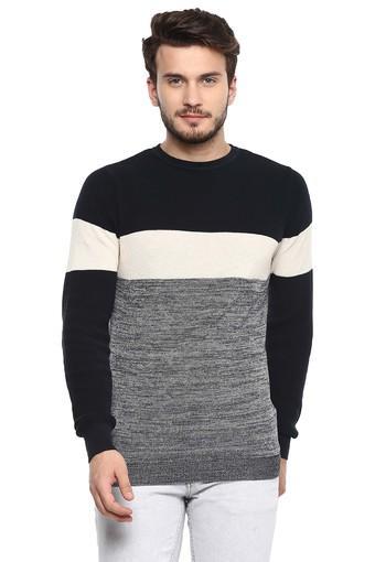 CELIO -  BeigeWinterwear - Main