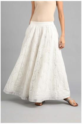 b1aea8005 Skirts for Women - Buy Fabulous Long Skirts Online | Shoppers Stop