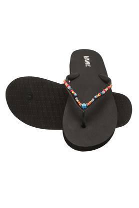 Womens Casual Wear Flip Flops
