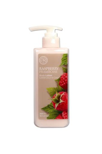 THE FACE SHOP - Body Lotions - Main