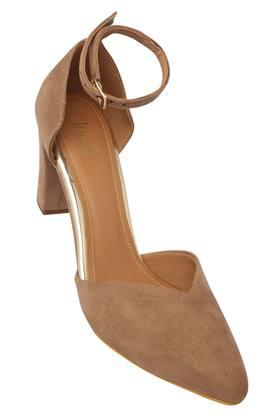 fd2ac04c33 Buy Inc.5 Shoes And Footwear Online | Shoppers Stop