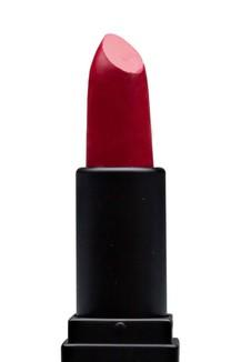 01 Cherry Jane (cool Toned Red)