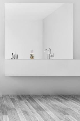 Agua Crystal Assorted Soap Dispenser