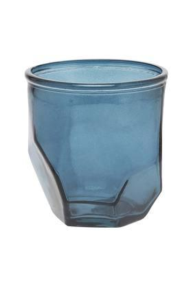 Abstract Solid Candle Votive