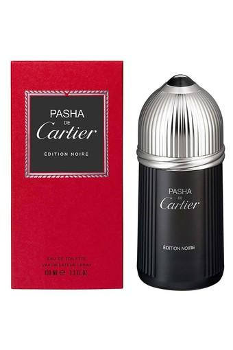 CARTIER -  No Colour Perfumes - Main