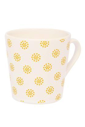 IVYPrinted Coffee And Tea Mug