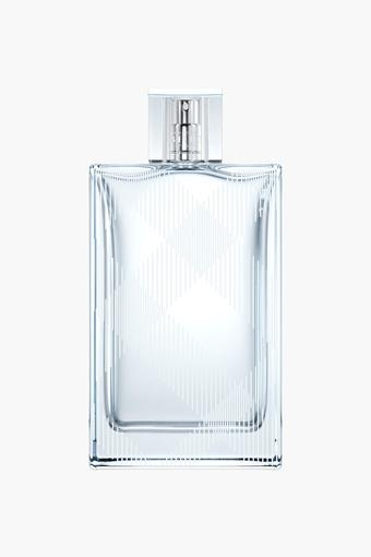 BURBERRY - Perfumes - Main