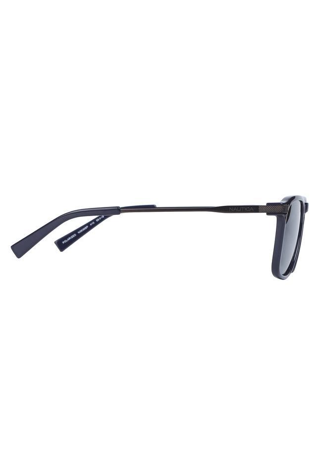 Womens Jennifer UV Protected Lens Round Sunglasses - SC031 C2