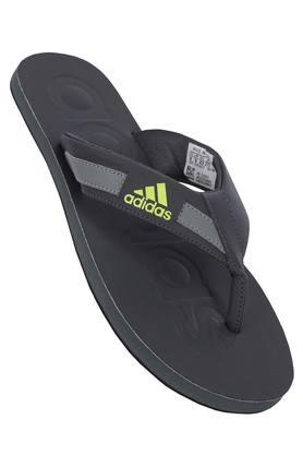 1d31dbdd3 Buy Adidas Shoes   Sandals Online