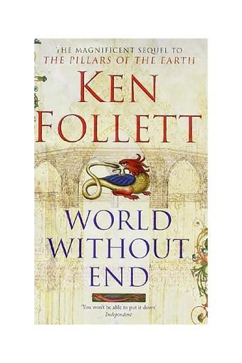 World Without End (Old Edition)