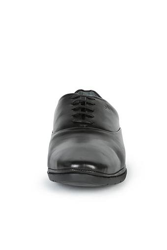 Buy LOUIS PHILIPPE Mens Lace Up Smart