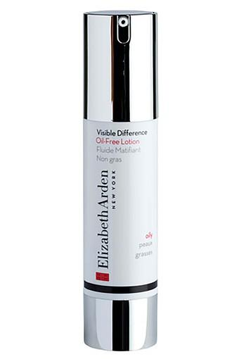 Visible Difference Oil Free Lotion