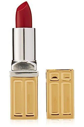 ELIZABETH ARDEN -  Red Lips - Main