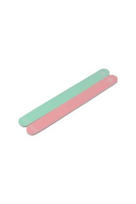 Professional Fancy Nail Filer