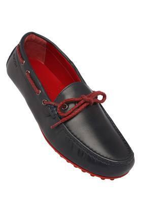 RUOSHMens Casual Loafers