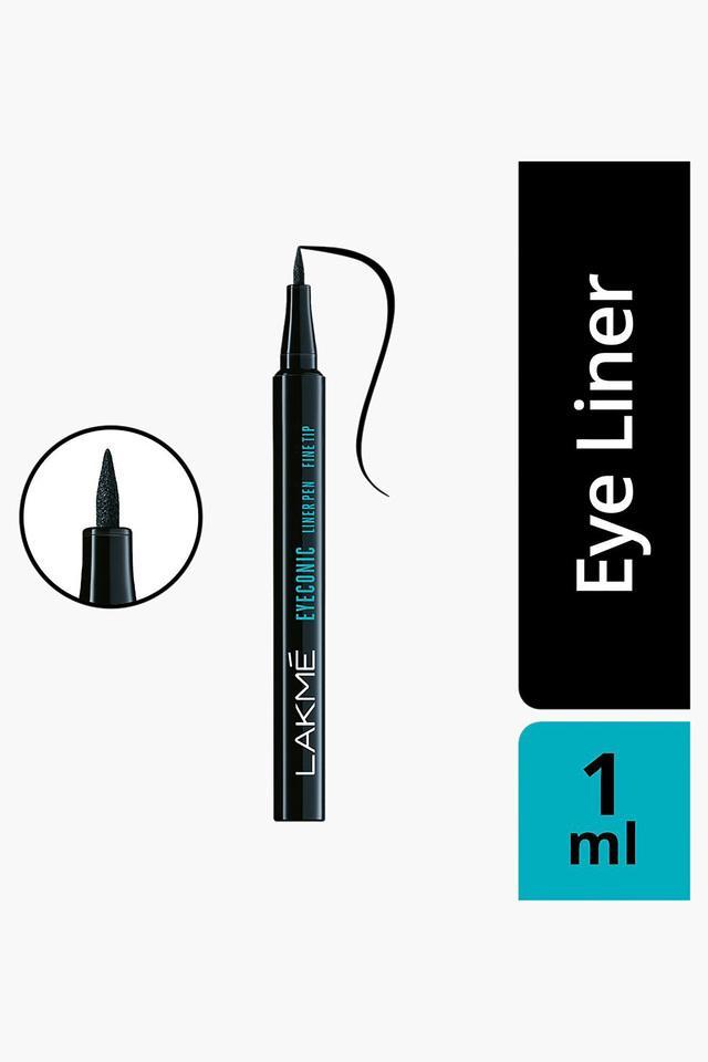 Eyeconic Fine Tip Liner Pen
