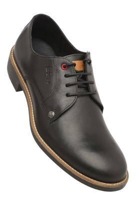 Buy Formal Shoes for Men  2372a3027