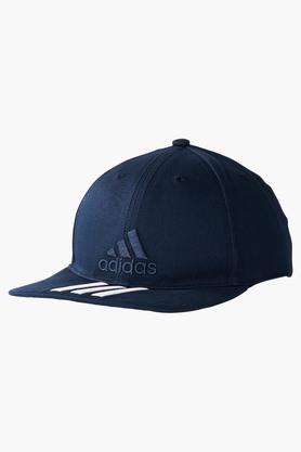 Unisex Solid Cap