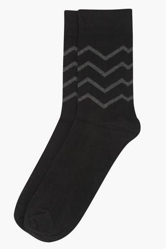 STOP -  BlackSocks & Caps & Handkerchieves - Main