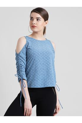 cf33e0ea78 Ladies Tops - Get Upto 50% Discount on Fancy Tops for Women ...