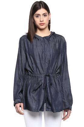 3438143b3b3 Buy Winter Wear For Womens Online
