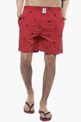 Buy Inner Wear for Men | Men's Innerwear Online | Shoppers Stop