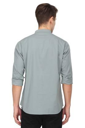 4d4e6188 Shirts for Men - Avail Upto 40% Discount on Casual & Formal Shirts ...