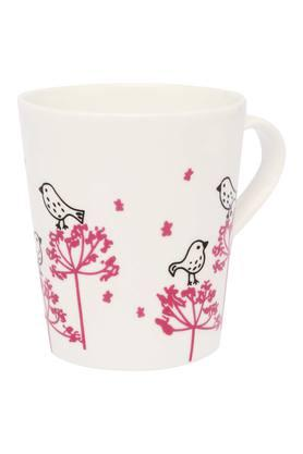 IVY Printed Coffee Mug - 203969268_9654