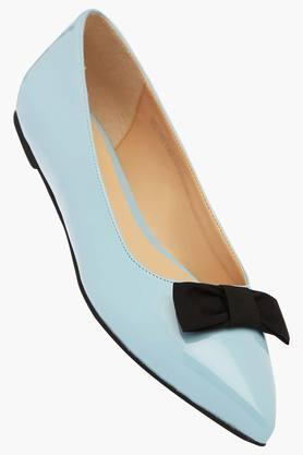 VAN HEUSENWomens Casual Wear Slipon Ballerinas - 203155287