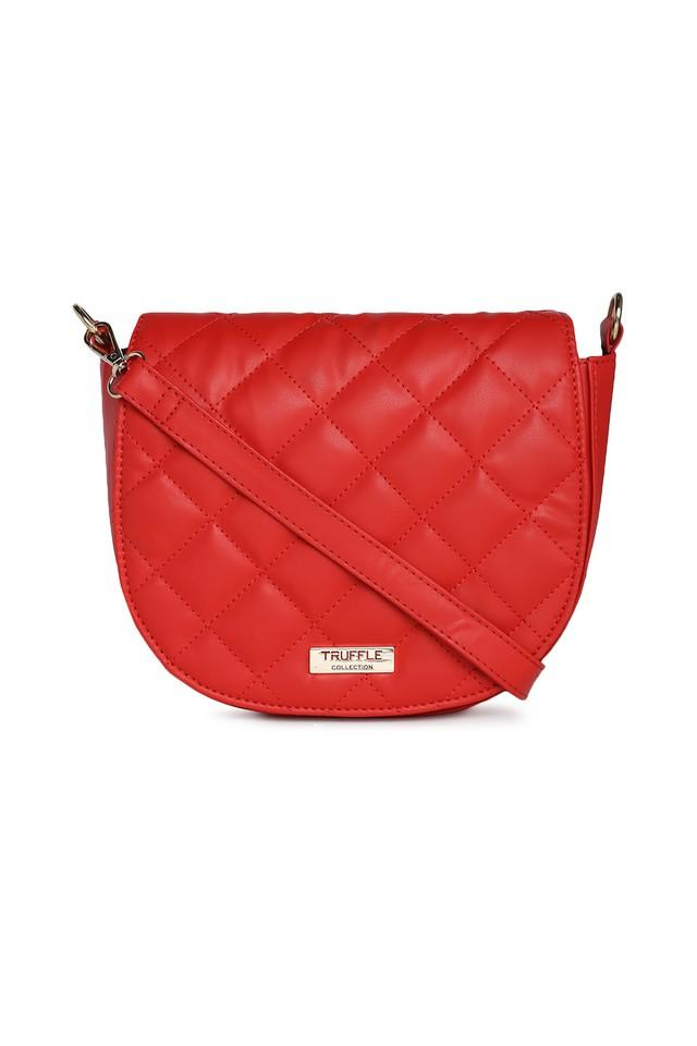 TRUFFLE COLLECTION - RedHandbags - Main
