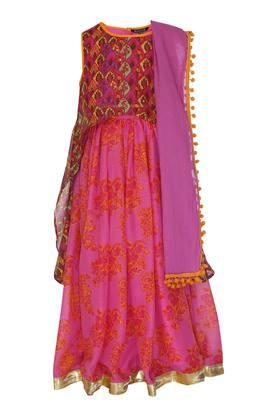 6d145ffbc Get Upto 50% Off On Girls Dress