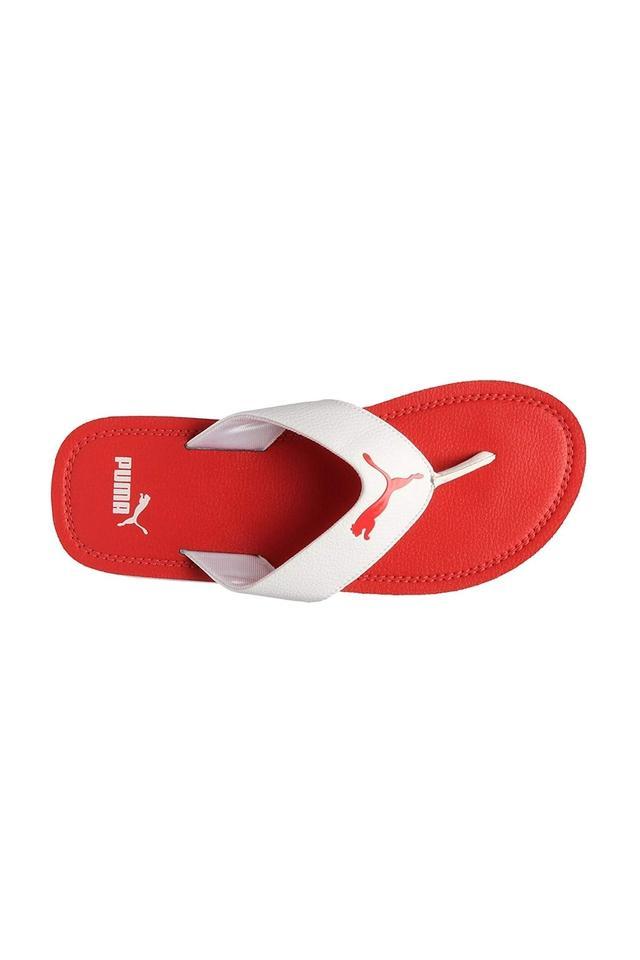 Unisex Casual Wear Slippers