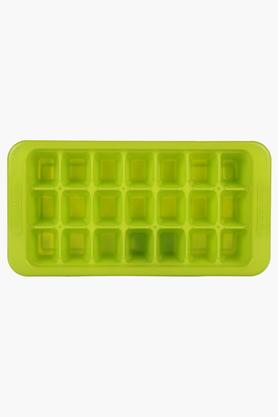 Solid Ice Tray